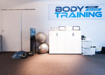BODYTRAININGSTUDIO-EMS-BRUXELLES-EUROPE-1