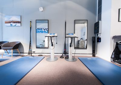 BODYTRAININGSTUDIO-EMS-BRUXELLES-EUROPE-2