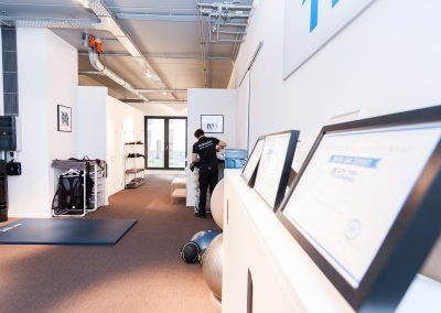 BODYTRAININGSTUDIO-EMS-BRUXELLES-EUROPE-6
