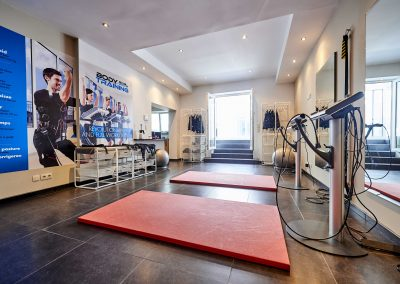 BODYTRAININGSTUDIO-EMS-BRUXELLES-STOCKEL-1