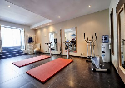 BODYTRAININGSTUDIO-EMS-BRUXELLES-STOCKEL-2