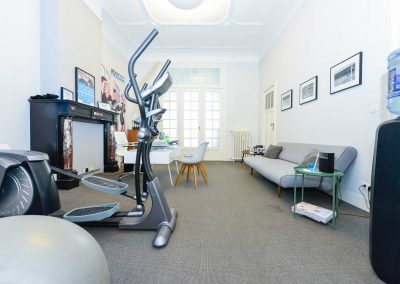 BODYTRAININGSTUDIO-EMS-BRUXELLES-UCCLE-IXELLES-2