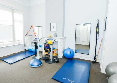 BODYTRAININGSTUDIO-EMS-BRUXELLES-UCCLE-IXELLES-3