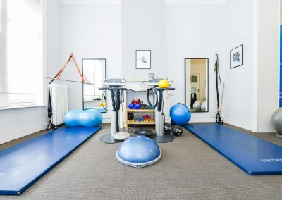 BODYTRAININGSTUDIO-EMS-BRUXELLES-UCCLE-IXELLES-8